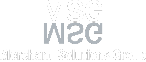 Merchant Solutions Group